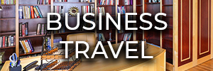 Button for Business Travel Subcategory