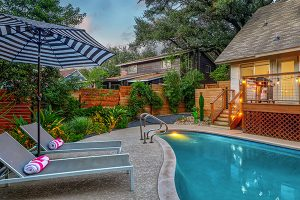 Luxury-Home-with-Pool-Hosted-By-GuestSpaces
